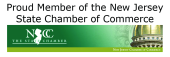 New Jersey Chamber Of Commerce Member Link Graphic